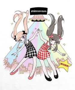 tn_mimmam_b