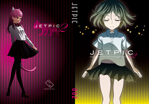 jetpic002_h1-4