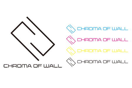 chromaofwall_logo